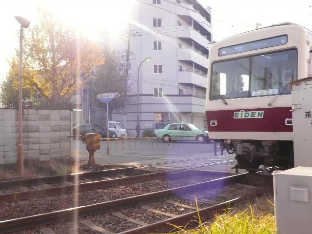 2008年12月京都 151.jpg