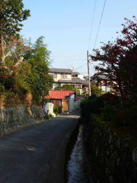 2008年12月京都 155.jpg