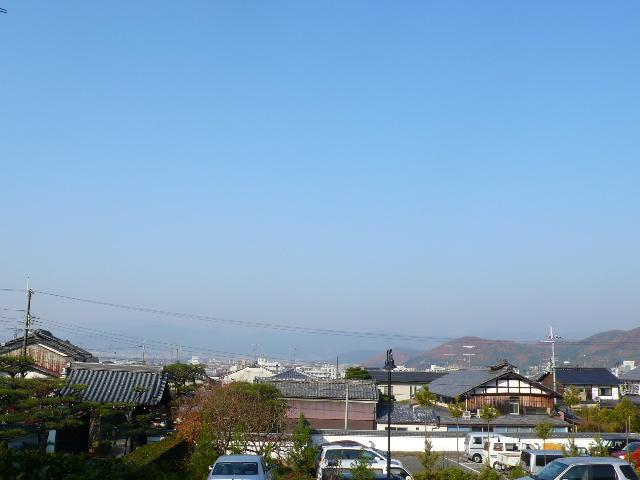 2008年12月京都 157.jpg