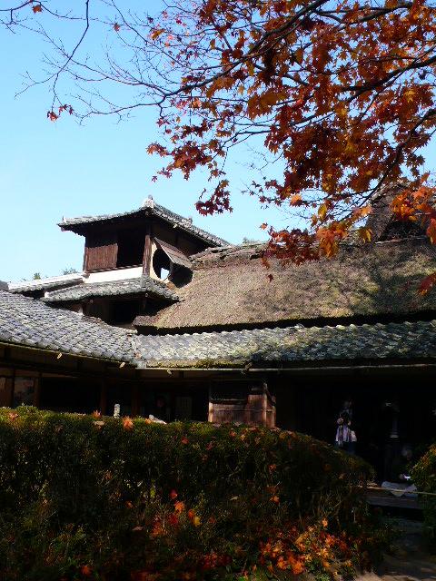 2008年12月京都 177.jpg