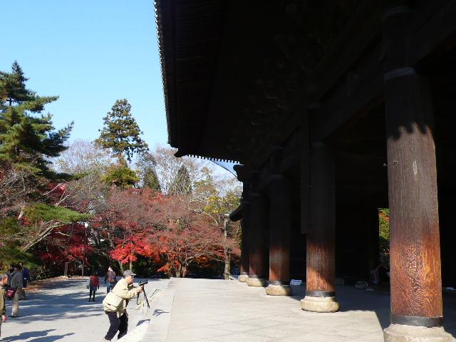 2008年12月京都 196.jpg
