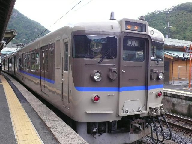 2008年8月 島根の 001.jpg