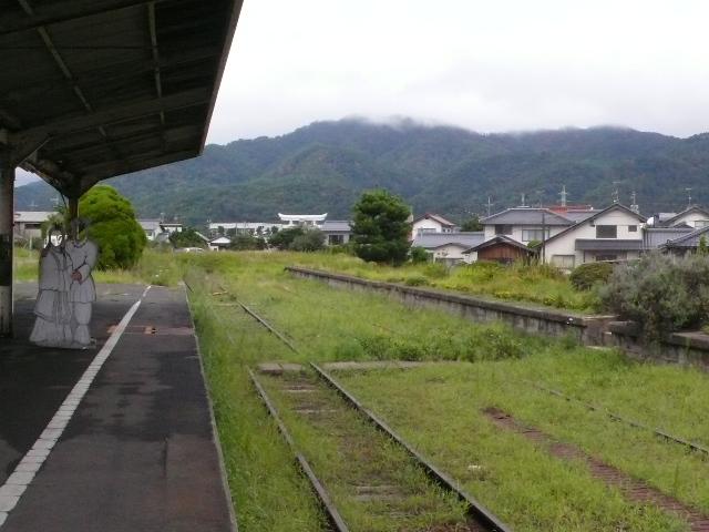 2008年8月 島根の 023.jpg