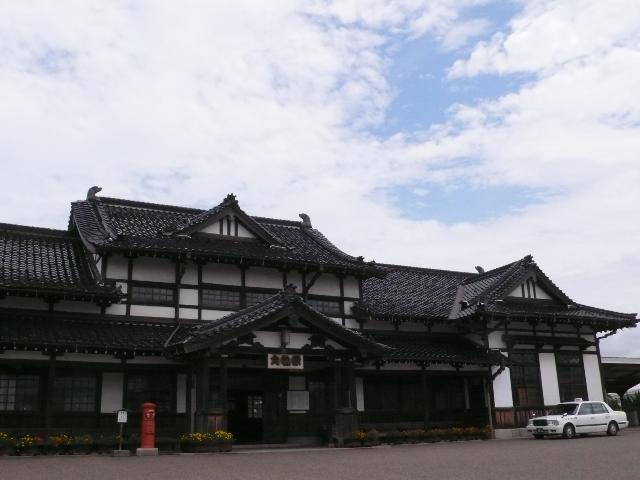 2008年8月 島根の 030.jpg