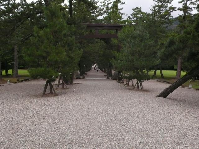 2008年8月 島根の 034.jpg