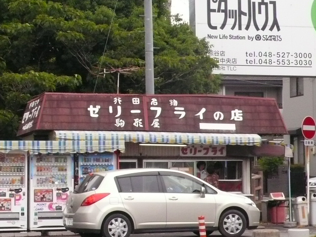 2009年5月17日行田.jpg