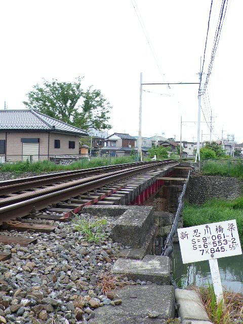 2009年5月17日行田 041.jpg