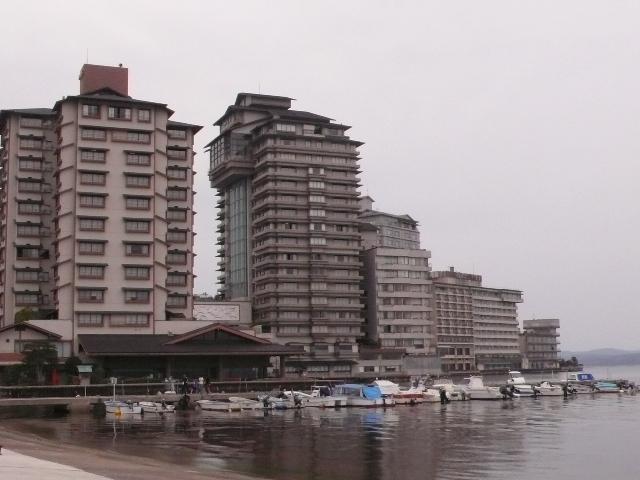 2009年5月6日~8日 和倉温泉の 030.jpg