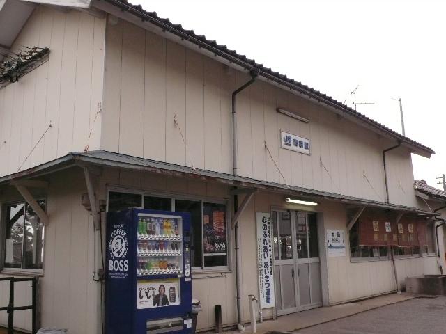 2009年5月6日~8日 和倉温泉の 031.jpg