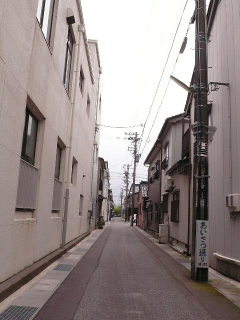 2009年5月6日~8日 和倉温泉の 048.jpg