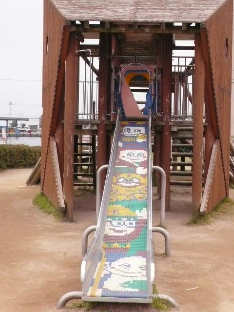 2009年5月6日~8日 和倉温泉の 055.jpg