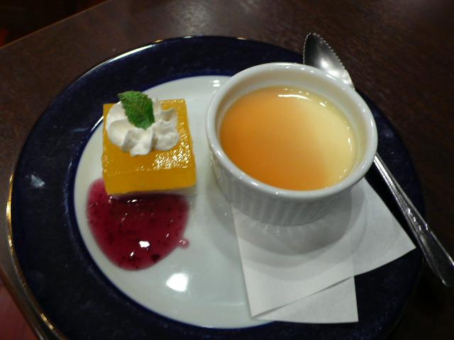 2009年5月6日~8日 和倉温泉の 078.jpg