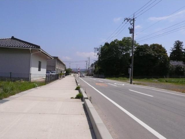 2009年5月6日~8日 和倉温泉の 095.jpg