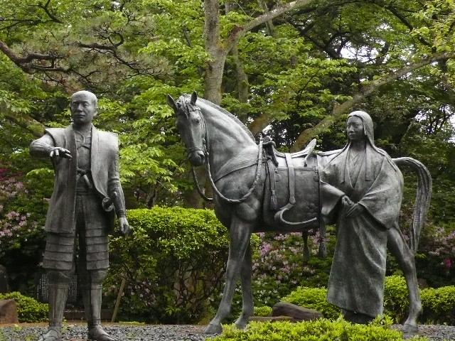 2009年5月6日~8日 和倉温泉の 110.jpg