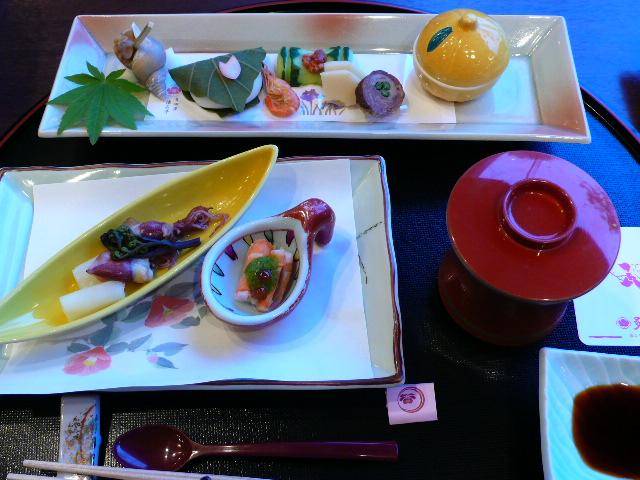 2009年5月6日~8日 和倉温泉の 115.jpg