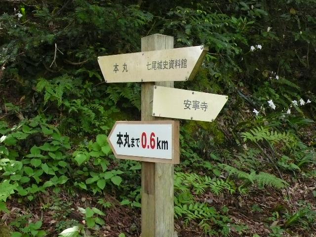 2009年5月6日~8日 和倉温泉の 127.jpg
