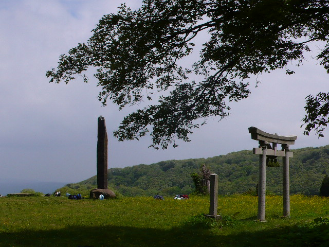 2009年5月6日~8日 和倉温泉の 139.jpg