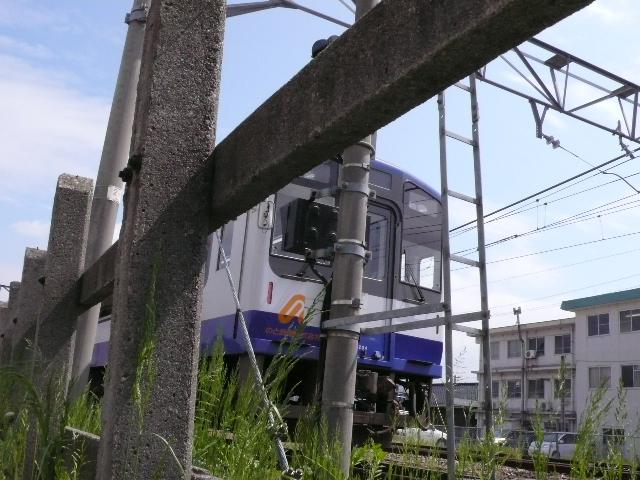 2009年5月6日~8日 和倉温泉の 161.jpg