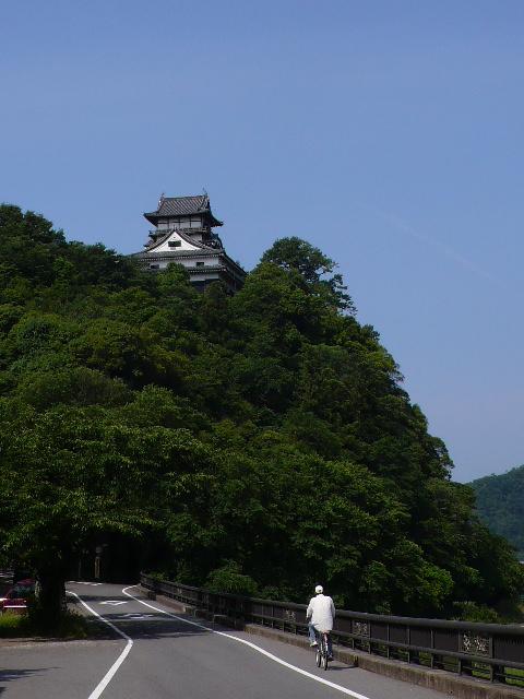 2009年6月 名鉄 007.jpg