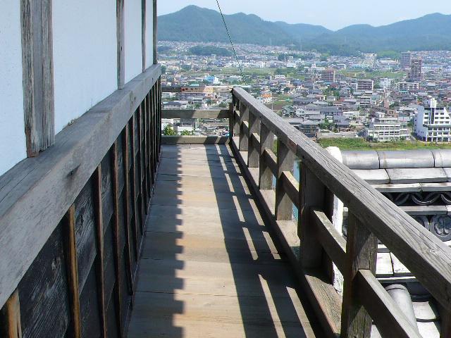 2009年6月 名鉄 026.jpg