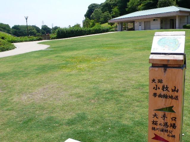 2009年6月 名鉄 042.jpg