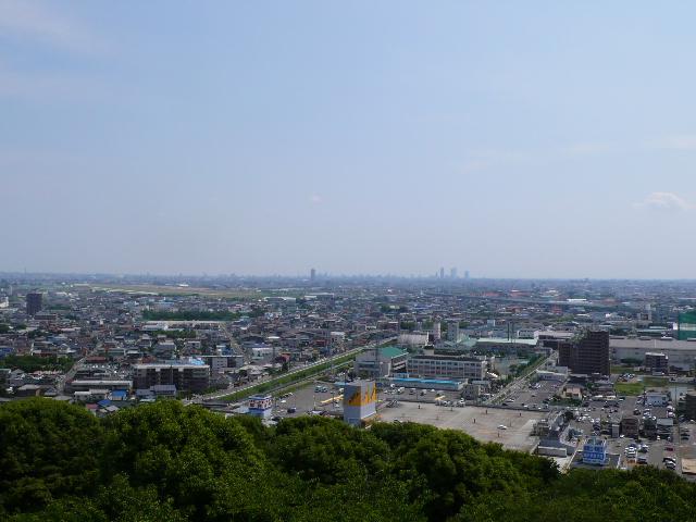2009年6月 名鉄 049.jpg