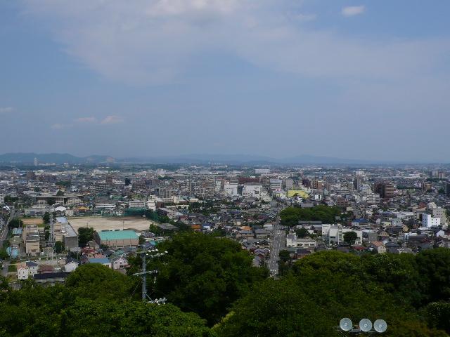 2009年6月 名鉄 050.jpg