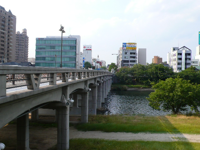 2009年6月 名鉄 056.jpg