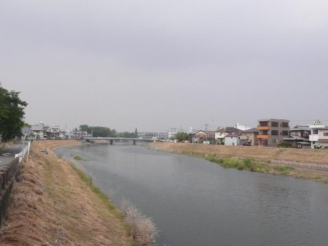 2009年6月 名鉄 066.jpg