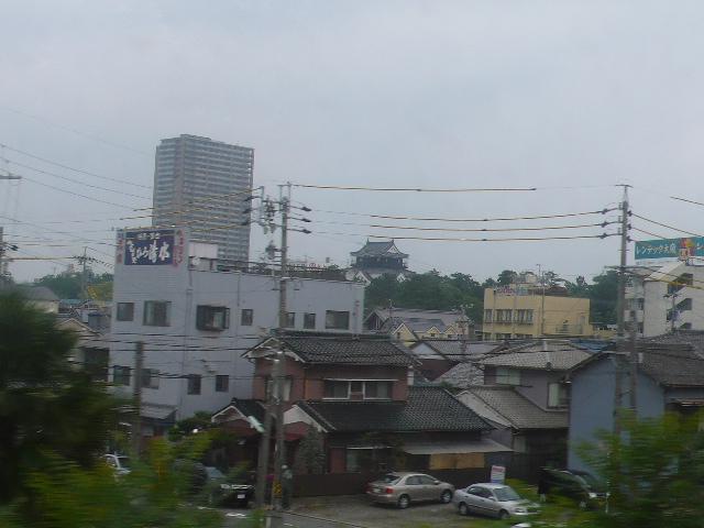 2009年6月 名鉄 067.jpg