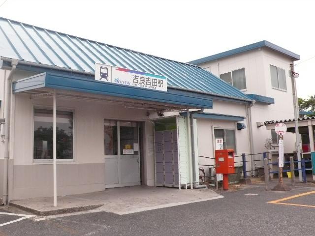 2009年6月 名鉄 068.jpg