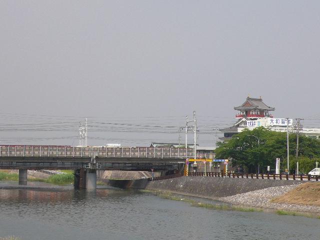 2009年6月 名鉄 072.jpg