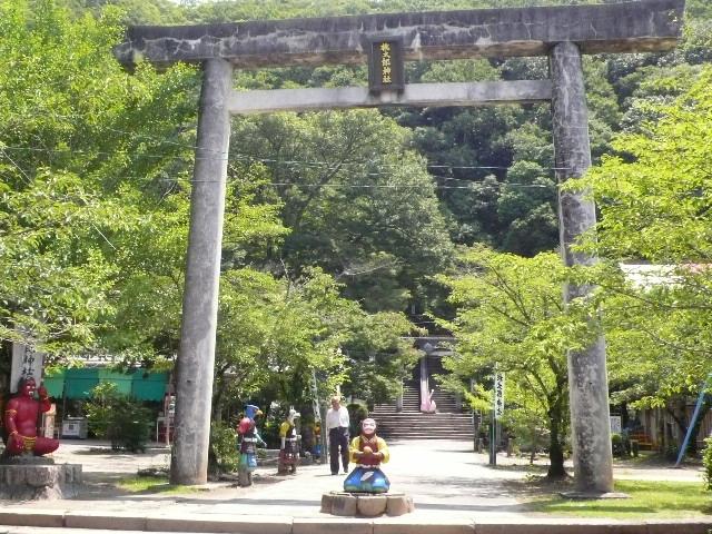 2009年6月 名鉄 079.jpg