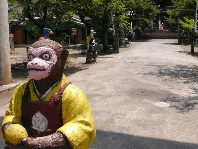 2009年6月 名鉄 080.jpg