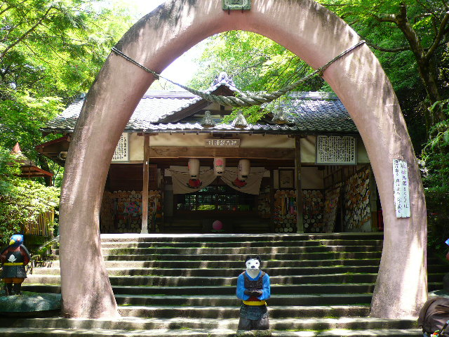 2009年6月 名鉄 098.jpg