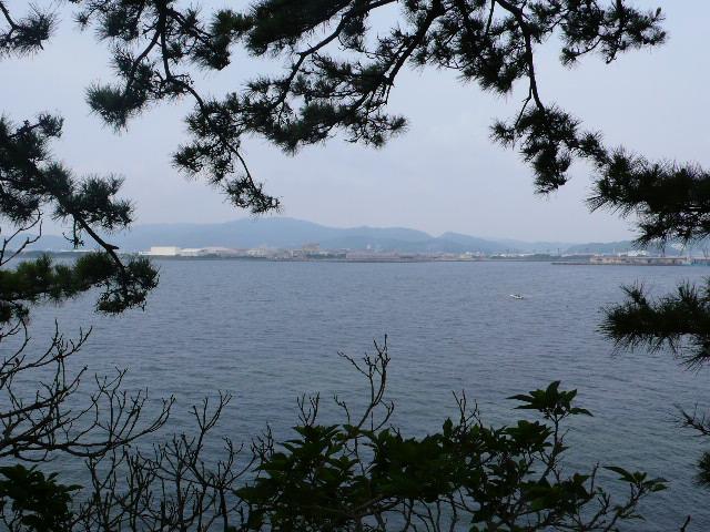 2009年6月 名鉄 108.jpg