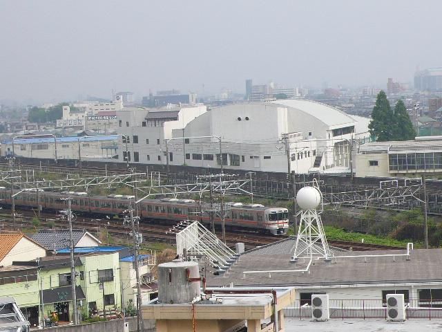 2009年6月 名鉄 110.jpg