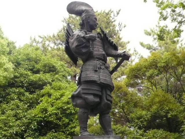2009年6月 名鉄 139.jpg