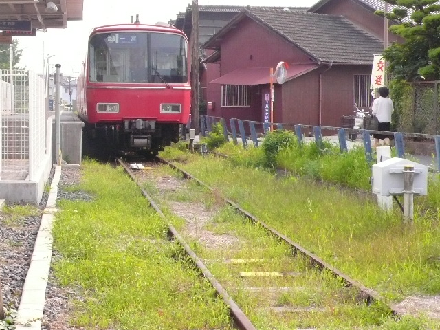 2009年6月 名鉄 146.jpg