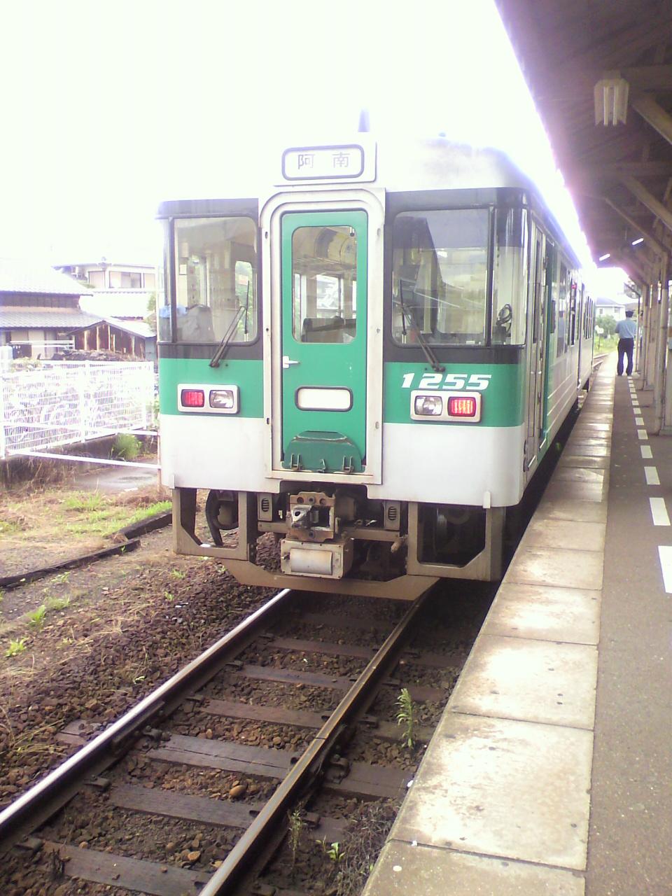 2010071508460000.jpg