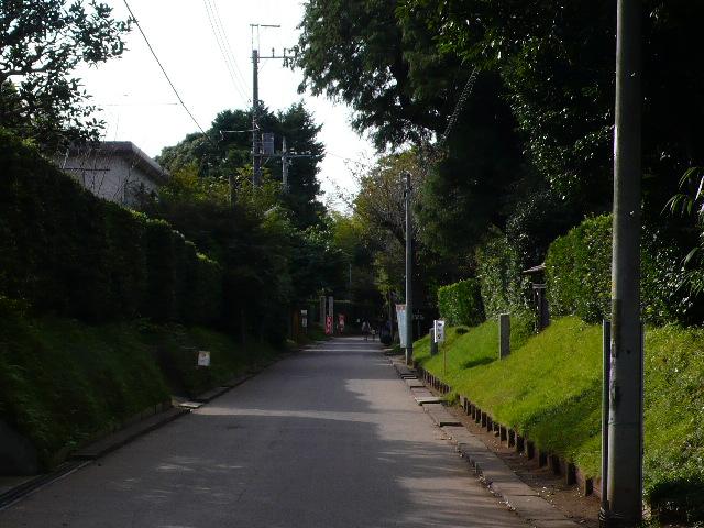 2008年10月佐倉 004.jpg