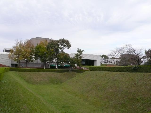 2008年10月佐倉 029.jpg